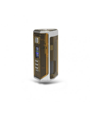 Drone BF DNA 250C