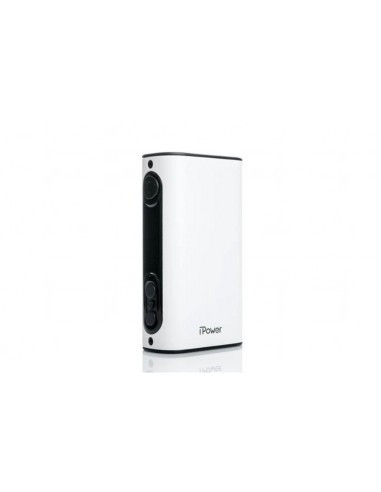 Eleaf iPower 5000 mAh Box