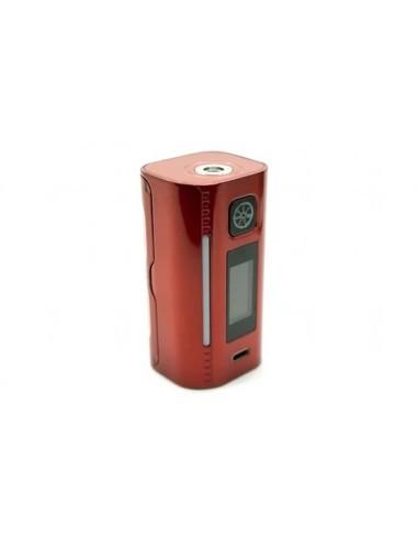 Lustro 200W (solo box)