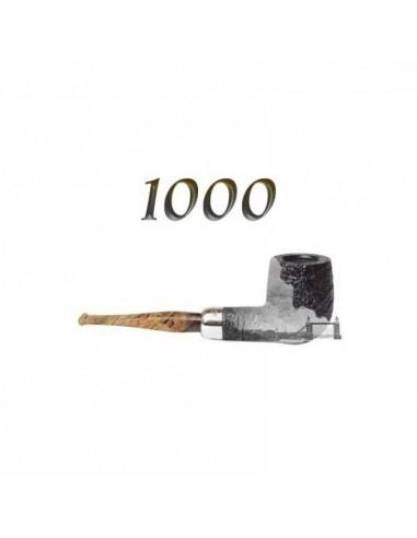 1000 Aroma concentrato