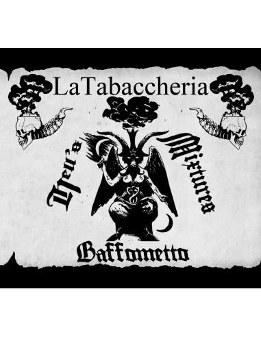 Aroma Baffometto