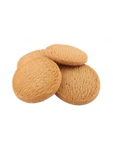 Aroma Biscotto