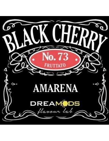 Black Cherry No.73