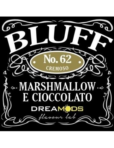 Bluff No.62