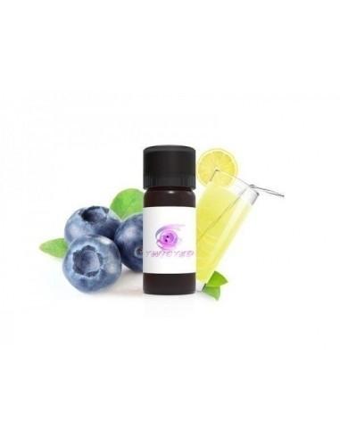 Blueberry Lemonade Aroma concentrato