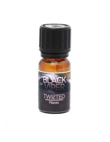 Black Viper Aroma concentrato