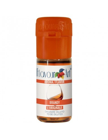 Brandy Aroma concentrato