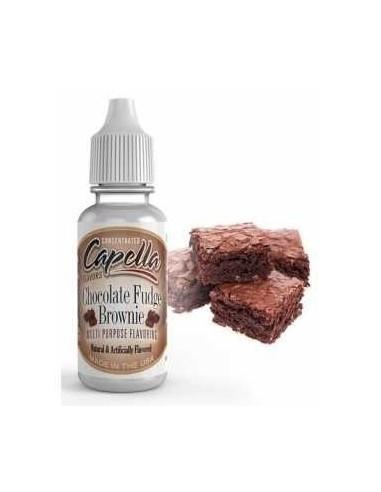 Brownie V2 Aroma concentrato