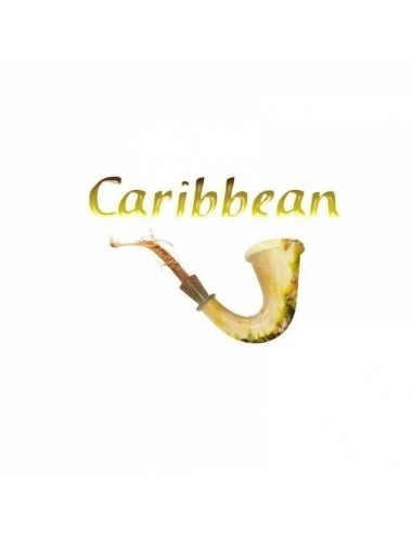 Caribbean Aroma concentrato