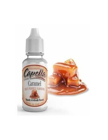 Caramel V2 Aroma concentrato