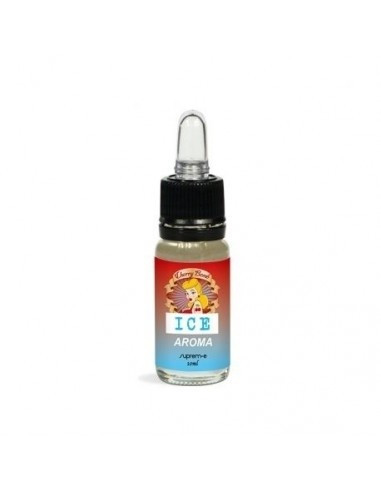 Cherry Bomb ICE Aroma concentrato