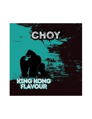 Choy - Frozen Mint