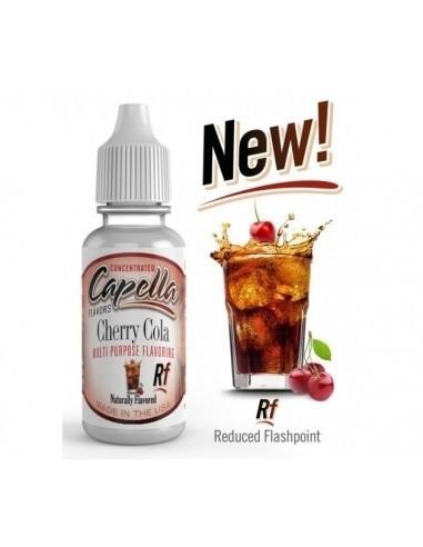 Cherry Cola RF Aroma concentrato