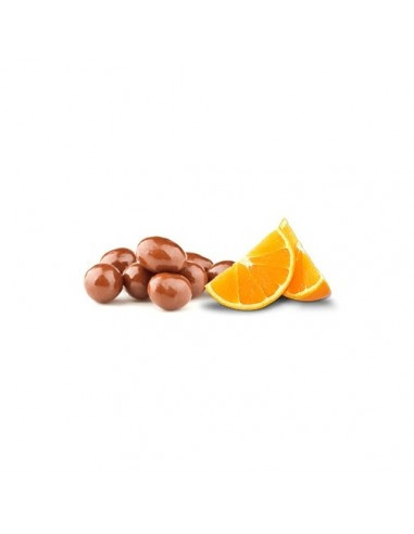 Clockwork Orange Aroma concentrato