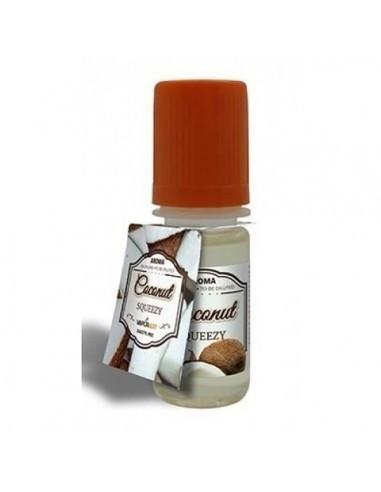Coconut (Cocco) Aroma concentrato -...