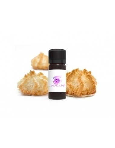 Coconut Macaroons Aroma concentrato
