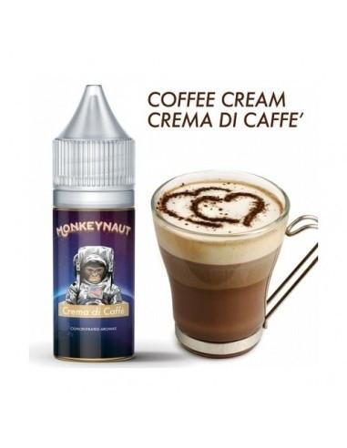 Crema di Caff&egrave