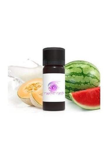 Creamy Melon Aroma concentrato