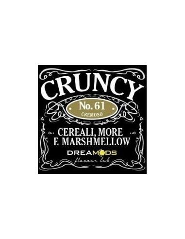 Cruncy No.61