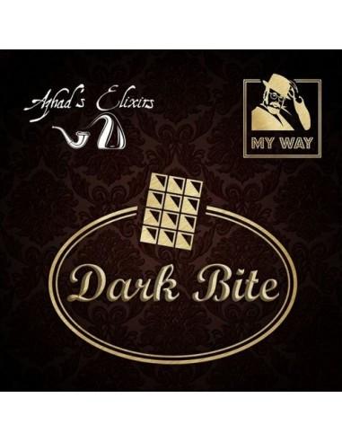 Dark Bite Aroma concentrato