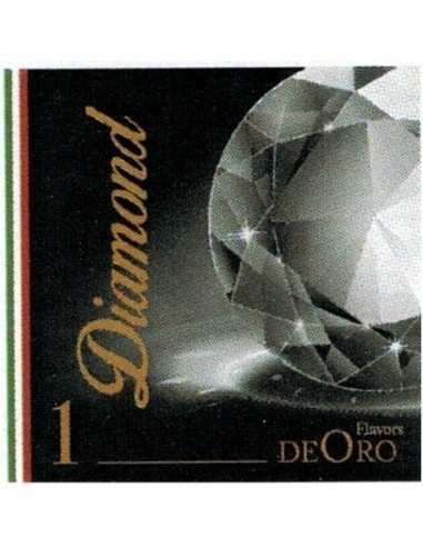 Diamond Aroma concentrato