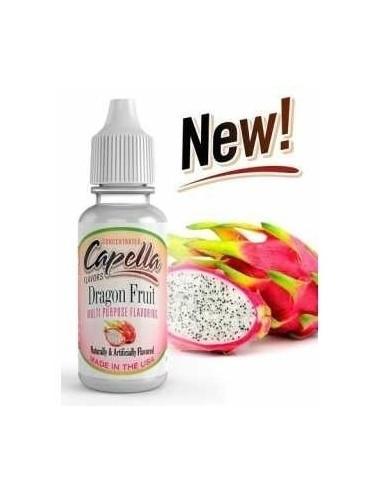 Dragon Fruit Aroma concentrato