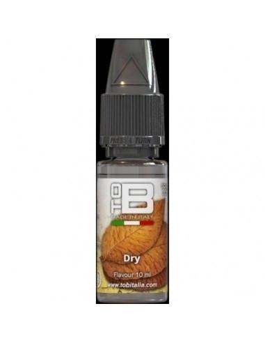 Dry Tabacco Aroma