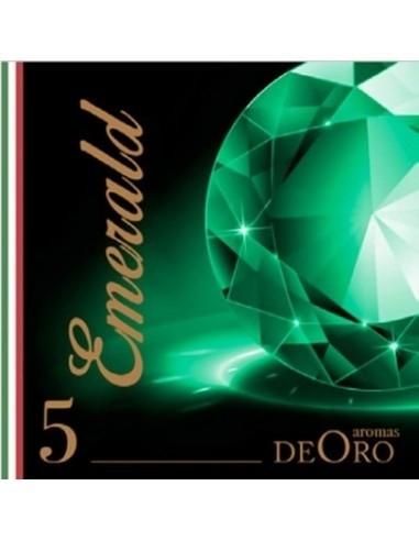 Emerald Aroma concentrato