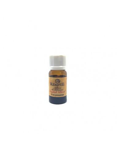 English Blend Aroma concentrato