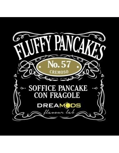 Fluffy Pancakes No. 57 Aroma concentrato