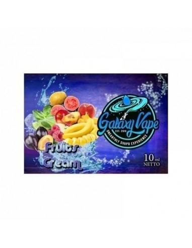 Fruit Cream Aroma concentrato