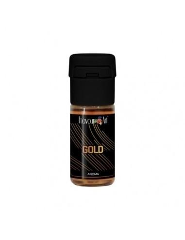 FEDEZ Gold Aroma concentrato