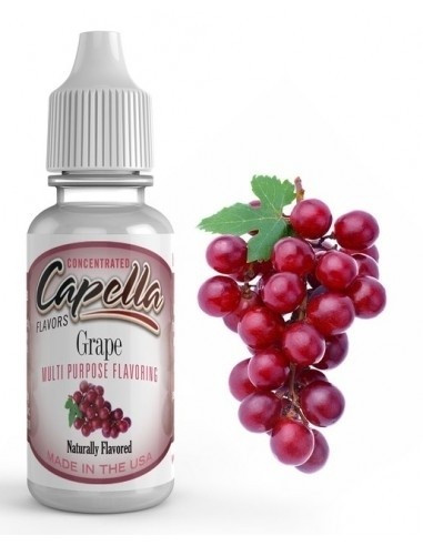 Grape Aroma concentrato