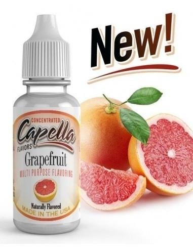 Grapefruit Aroma concentrato