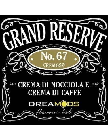 Grand Reserve n.67 Aroma concentrato
