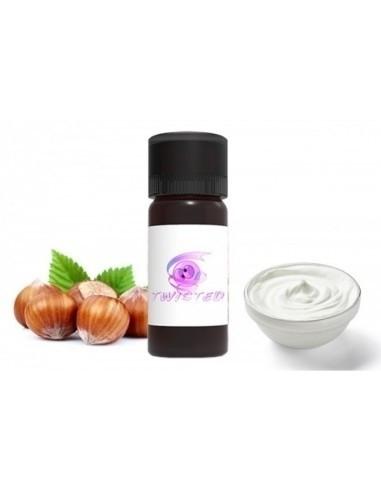 Haselnuss Joghurt Aroma concentrato