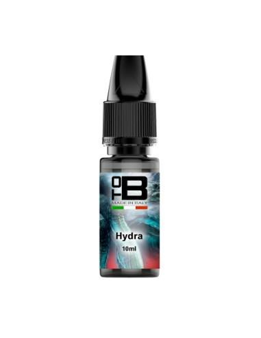 Hydra Aroma concentrato