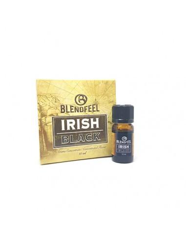 Irish Black Aroma concentrato