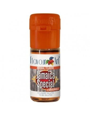 Jamaica Special Aroma concentrato