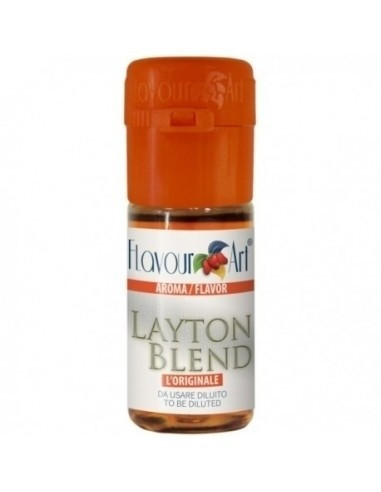 Layton Blend Aroma concentrato
