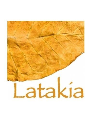 Latakia Aroma concentrato