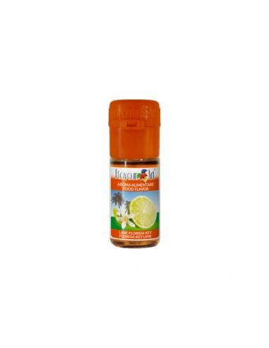 Lime Florida Key Aroma concentrato