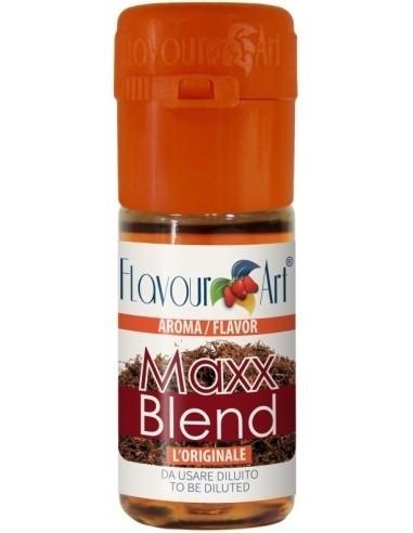 Maxx Blend Aroma concentrato