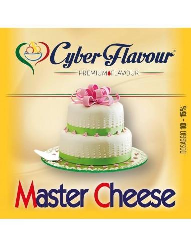 Master Cheese Aroma concentrato