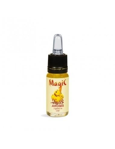 Magic Aroma concentrato