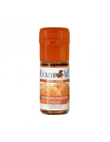 Mandarino Aroma concentrato