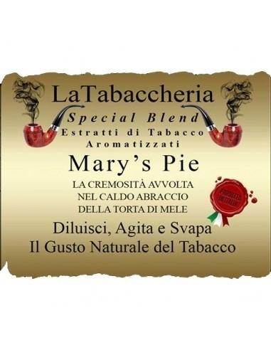 Mary's Pie Aroma concentrato