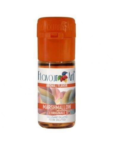 Marshmallow Aroma concentrato