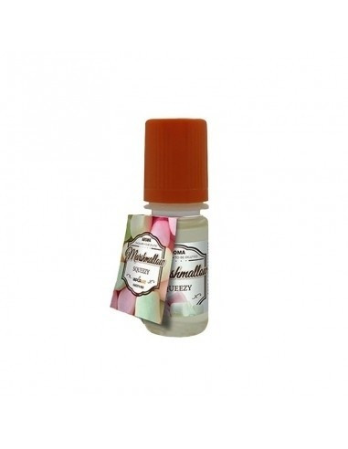 Marshmallow Aroma concentrato - Squeezy