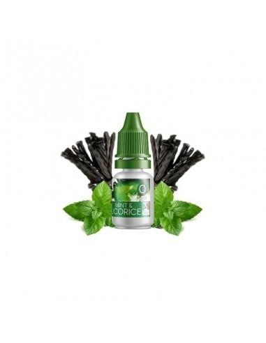 Aroma Mint & Licorice